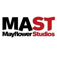 MAST Mayflower Studios Announces TOKYO ROSE and FANTASTICALLY GREAT WOMEN WHO CHANGED Photo