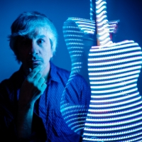 Bang on a Can to Present Lee Ranaldo and Dither Performing HURRICANE TRANSCRIPTIONS a Photo
