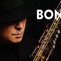 Boney James Announces New Album Release Date Photo