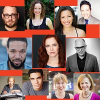 Apply for the NYYS Musical Theater Composition2019/2020 Season!