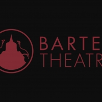 Barter Theatre Will Continue Drive-In Performances Through the Christmas Season Photo