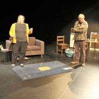 BWW Review: TINY BEAUTIFUL THINGS at Howick Little Theatre Photo