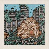 WSTR Announces 'SKRWD' Vinyl Reissue Photo