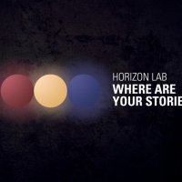 Citadel Returns To In-Person Performance With HORIZON LAB Photo