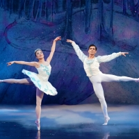 State Theatre New Jersey Adds Six Holiday Shows and Announces Christmas In July Sale Photo