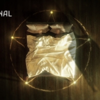 ETERNAL, The Third Immersive Audio Experience From Darkfield Launches This Week Photo