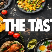 Rivendell Theatre Ensemble Presents World Premiere of THE TASTERS Photo