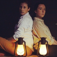 Sophie Heather and Tish Bourke On Their New Work GOLDEN DREAMS Interview