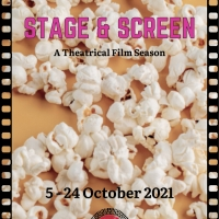 Charing Cross Theatre Will Screen A Three-week Season Of Musical And Theatrical Films Photo