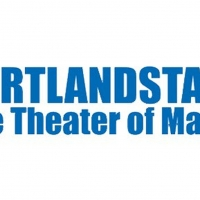 Portland Stage Announces Cancellation Of August Co-Production With MSMT, RING OF FIRE Photo