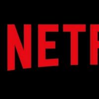 Netflix Orders Supernatural Horror Series ARCHIVE 81 Photo