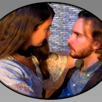 Venus In Fur Opening Night - Aug 23rd tickets only $15 One night only