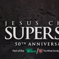 JESUS CHRIST SUPERSTAR to Play Providence Performing Arts Center Photo