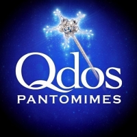 Qdos Pantomimes Begins Consulting With Partner Theatres About This Year's Pantomime Season Photo