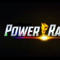 New POWER RANGERS Film in the Works Photo