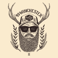 49 Winchester Announces New Album, Shares First Track 'Everlasting Lover' Photo