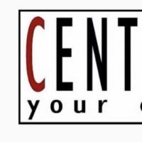 Center Stage Jackson Receives MCACA Grant Photo