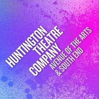 Huntington Theatre Company Announces Start of Construction  for Renovation of The Hun Photo