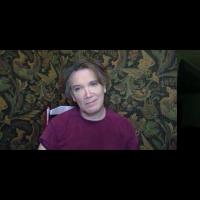 VIDEO: Cabaret Corner With Charles Busch Photo
