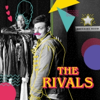 THE RIVALS Announced At Seattle Shakespeare Company