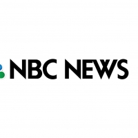 NBC News to Air Series of Live Primetime Specials Across NBC, MSNBC and NBC News NOW Photo