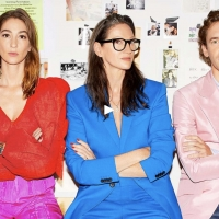 VIDEO: Watch the Trailer for STYLISH WITH JENNA LYONS on HBO Max