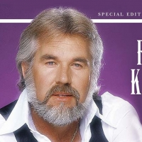 'Remembering Kenny Rogers' Special Hosted By T. Graham Brown Set To Air On SiriusXM's Photo