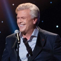 RON WHITE: CATCH THE TATER Announced at NJPAC Photo