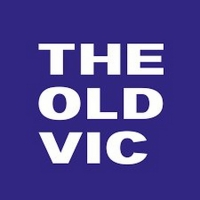 Old Vic Declines Acquisition Offer From Ambassador Theatre Group Photo