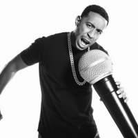 Ludacris to Perform Virtual Concert From His Home Photo