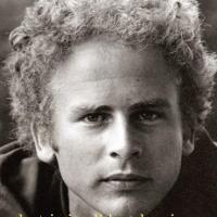 Art Garfunkel Confirms European Tour And Additional U.S. Dates Photo