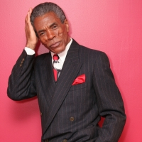 André De Shields, Aisha Jackson & More to be Featured in Series 2 of DRAW THE CIRCLE Photo