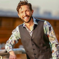 BWW Interview: Opera Star, AARON BLAKE brings Crossover Stylings to Feinstein's/54 Be Photo