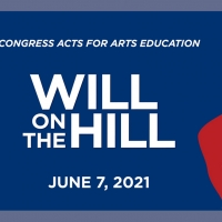 Shakespeare Theatre Company Announces WILL ON THE HILL Fundraiser Photo