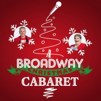 MainStage Irving-Las Colinas Presents A BROADWAY CHRISTMAS CABARET Photo