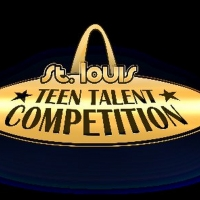 11th St. Louis Teen Talent Competition Moves To Semi-Final Round Photo