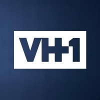 VH1's BLACK INK CREW: NEW YORK Returns Wednesday, August 14