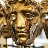 BBC America Will Air The BAFTAS April 11th Photo