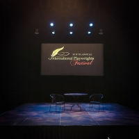 9th Annual International Playwrights Festival Virtual Edition Announced Photo