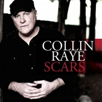 Collin Raye Reveals His SCARS on Friday, November 20 Photo