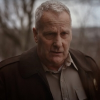 Showtime to Premiere New Drama Series AMERICAN RUST Photo