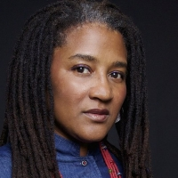 Westport Country Playhouse Hosts Conversation with Lynn Nottage