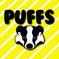 Russo Richardson Productions' to Stream PUFFS in April Photo