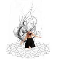FJK Dance Presents Lecture Demonstration At Ripley Grier Studios