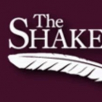 Shakespeare Theatre of New Jersey Postpones 2020 Season Lineup to 2021 Photo