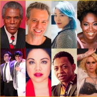 Feinstein's/54 Below To Reopen June 17; Upcoming Concerts to Feature Andy Karl & Orfeh, An Photo