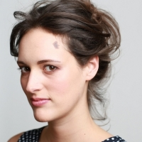 Phoebe Waller-Bridge to Receive Britannia Award For British Artist Of The Year Photo
