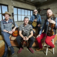 WE BANJO 3 to Perform at Wintergrass Music Festival Photo