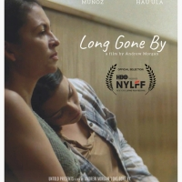LONG GONE BY Premieres at HBO's New York Latino Film Festival Video