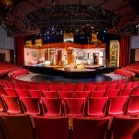 Theatre At The Center Postpones AIN'T MISBEHAVIN' Photo